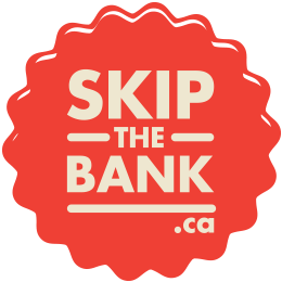 Skip the bank – The Mortgage Centre provides mortgages in Guelph